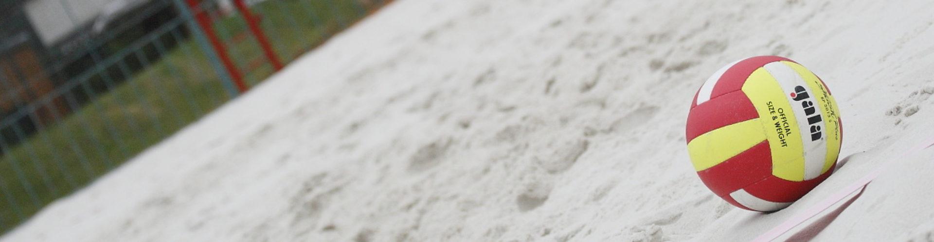 SBL |Stříbrské Beachové Léto